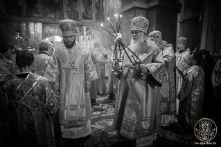 Память святителя Никиты 1095
