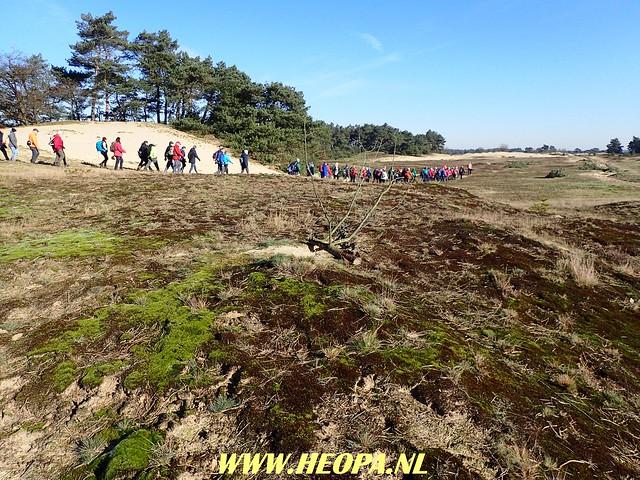 2018-02-14 Harskamp 25 Km  (43)