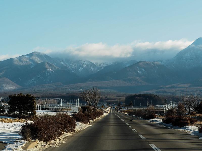 20180127_八ヶ岳(赤岳)_0016.jpg