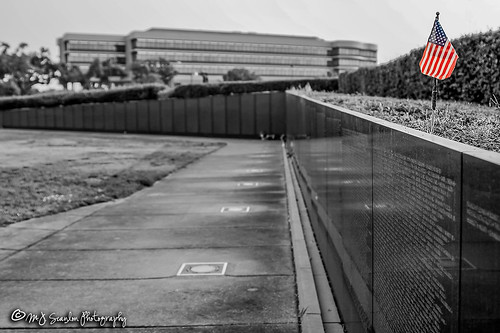 camera canon capture coast copyrighted digital florida image landmark landscape mjscanlon mjscanlonphotography mojo monument park pensacola photo photog photograph photographer photography picture scanlon veteransmemorialpark vietnamwarmemorial wow ©mjscanlon ©mjscanlonphotography