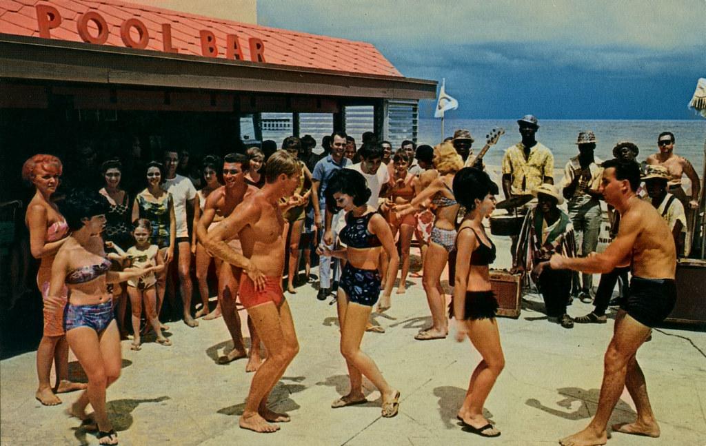 Μαϊάμι παραλία dating