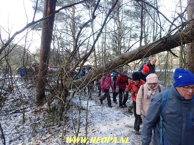 2018-02-28     Pyramide tocht  Austrlitz 25 Km (108)