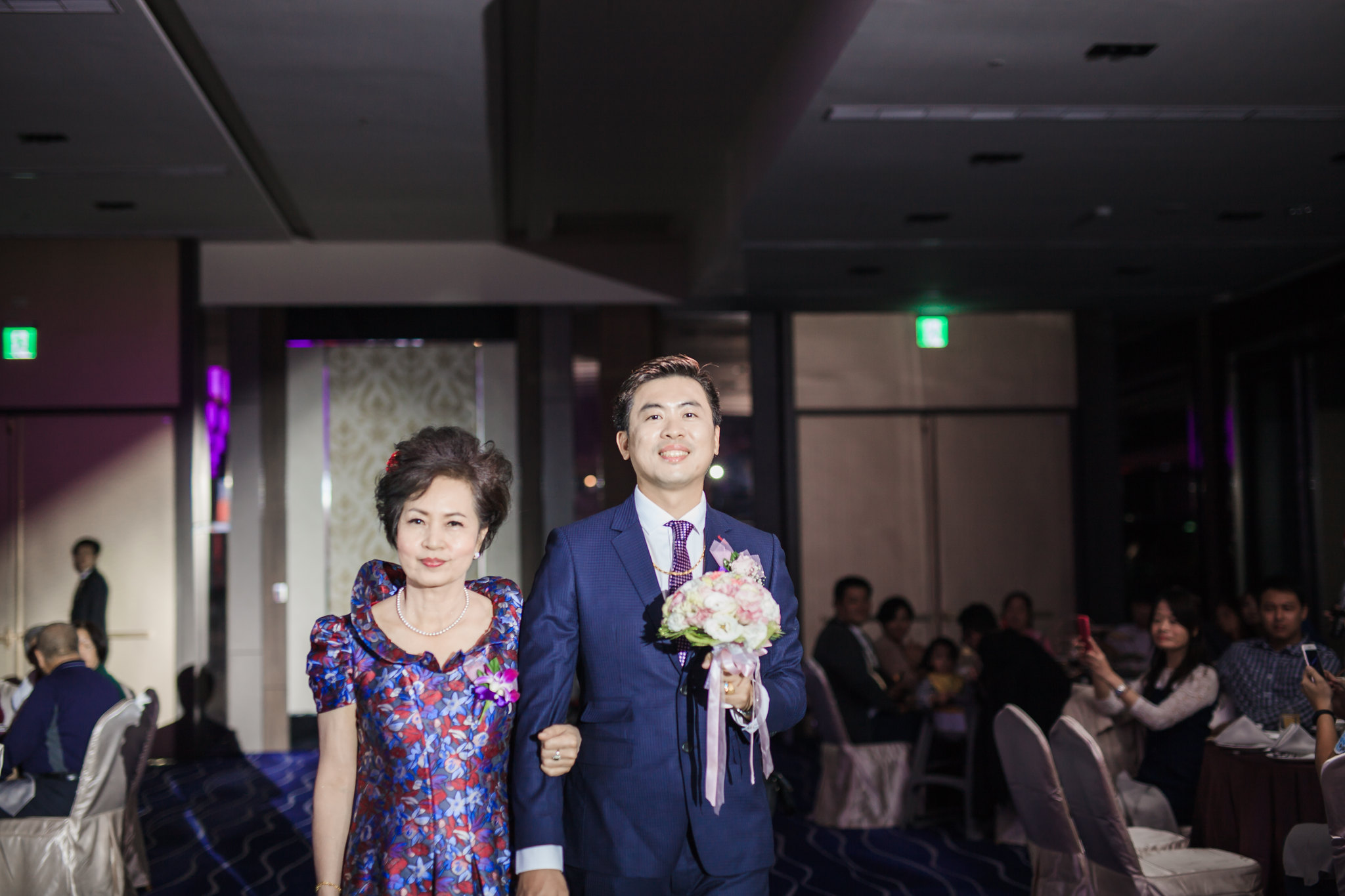 Wedding -344