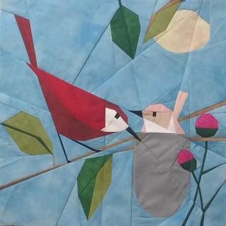 πουλί 1
