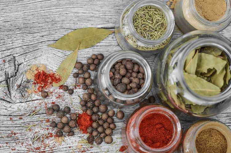 spices3