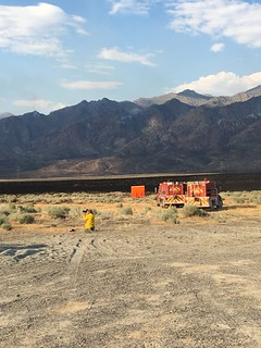 limerick-fire-that-started-july-3-2017-15-miles-northeast-of-lovelock-nevada_35653458701_o | by Nevada Fire Info