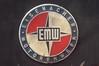 1952 EMW R 35