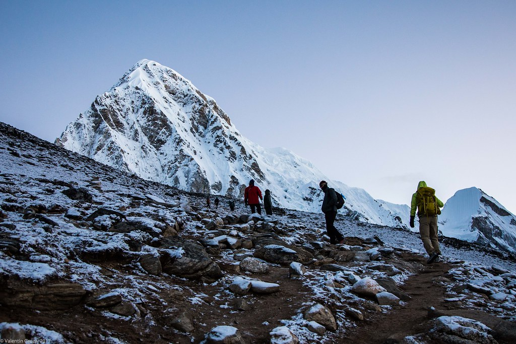 kala Patthar_oct 2017_04