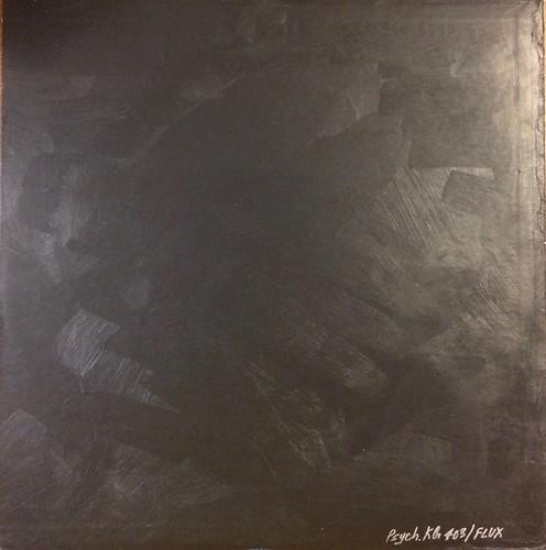 Art ed LP c | by blsartstudio