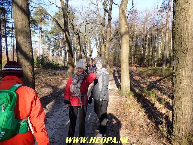 2018-02-24 Ugchelen 30 Km (16)