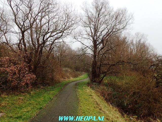 2018-01-13  Almere-Parkwijk  32 Km (79)