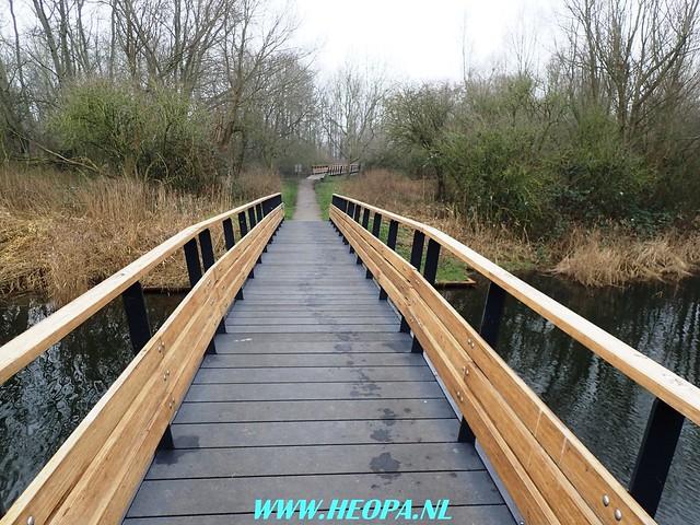 2018-01-13  Almere-Parkwijk  32 Km (48)