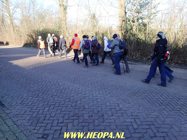 2018-02-07            4e Rondje           Voorthuizen          25 Km  (10)