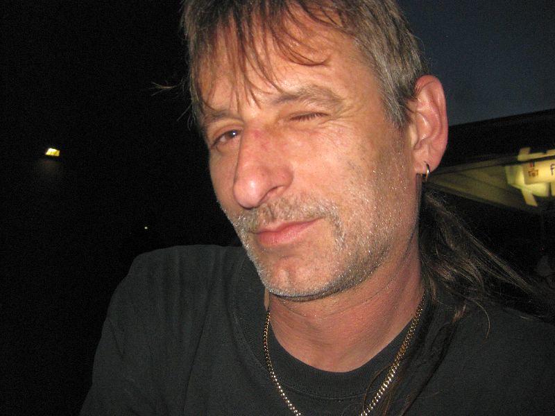 Heizerpary 2015 39