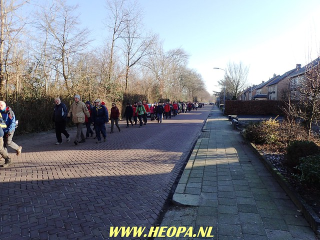 2018-02-07            4e Rondje           Voorthuizen          25 Km  (9)
