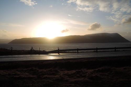 føroyar færøerne faroeislands streymoy