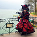 Annecy Venetian Carnival 31 :copyright: French Moments