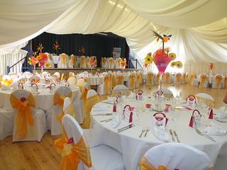 Weddings And Event Gallery Boundary Oak School Wickham
