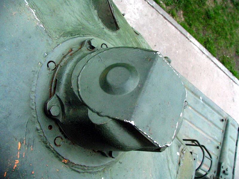 T-10M 134