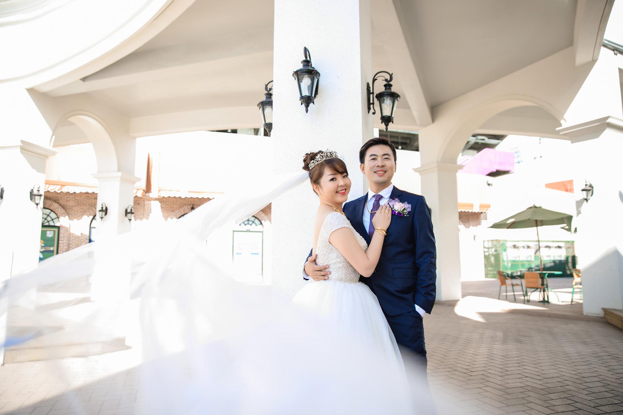 Wedding -399