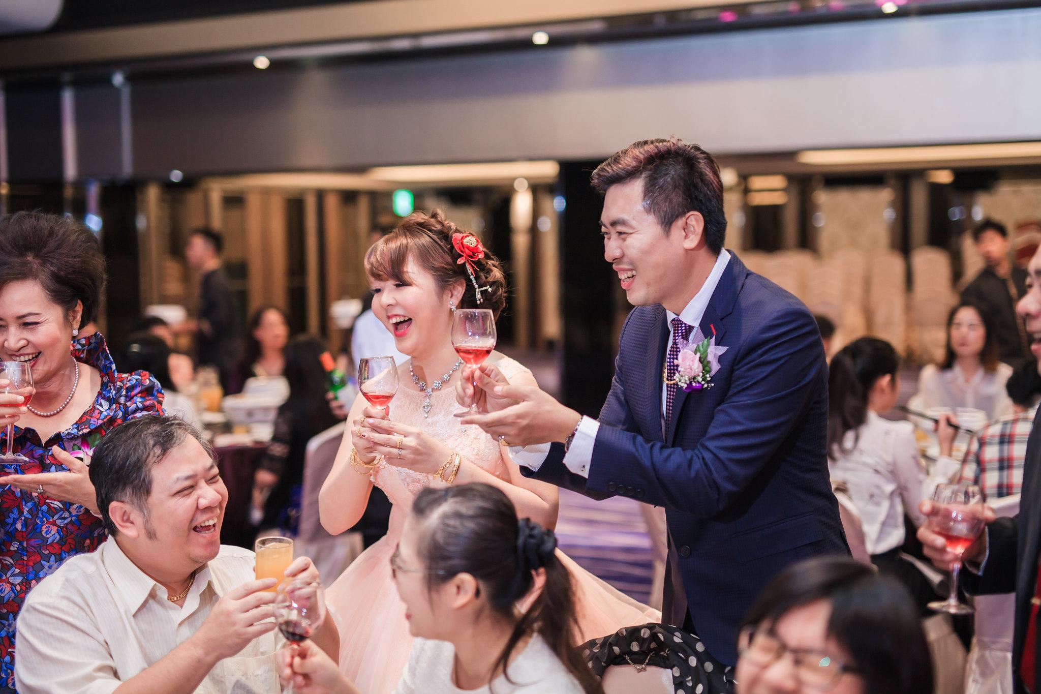 Wedding -508