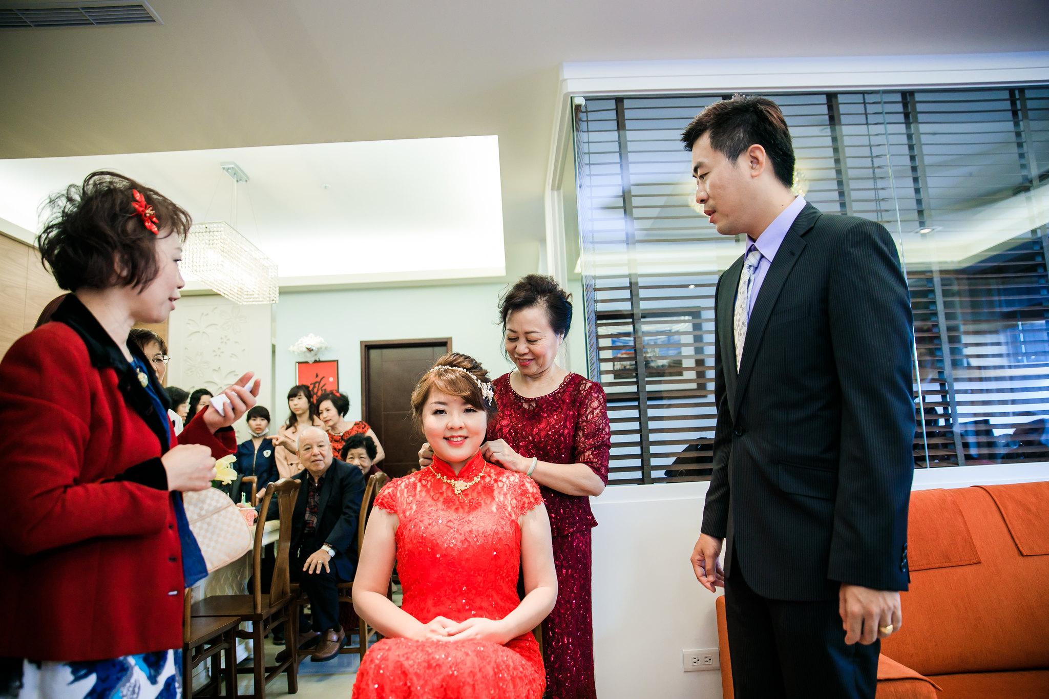Wedding -152