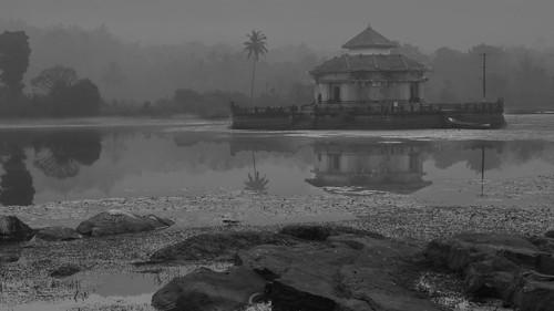 varanga karnataka india in