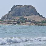 Sri_Lanka_17_150