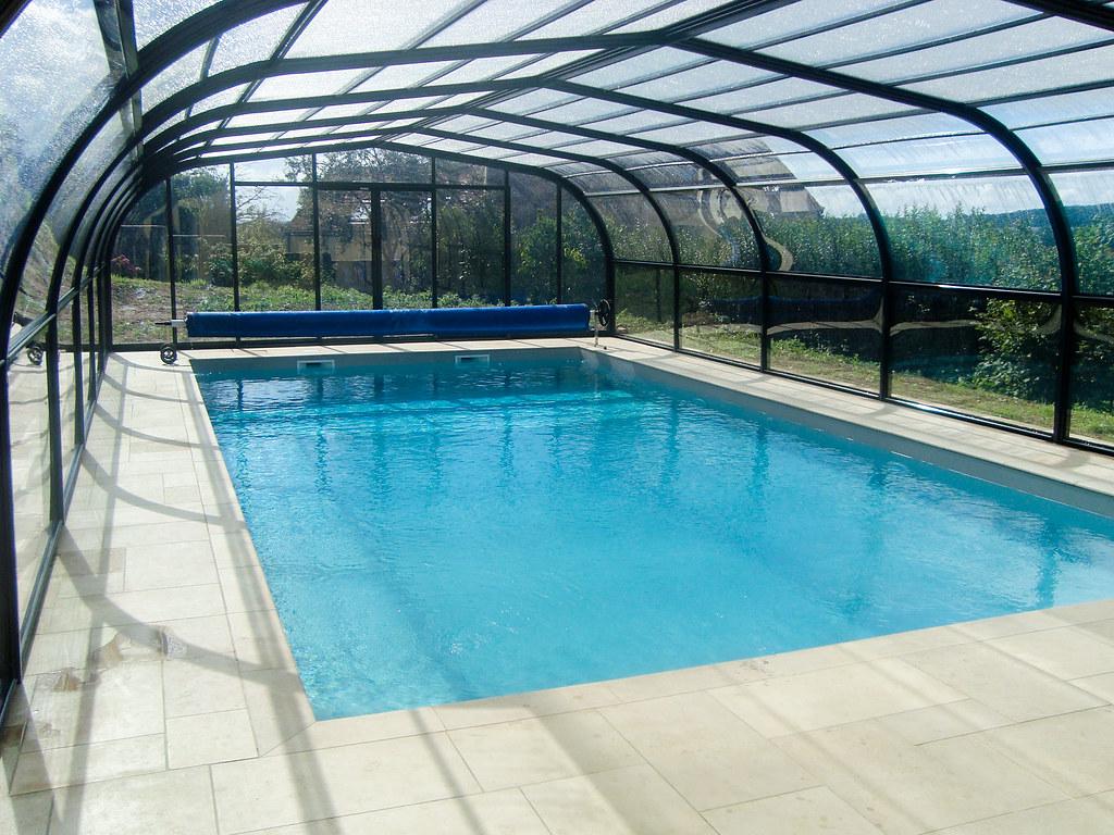 Piscines Es & Spas realisation-piscine-enrouleur-piscines-et-spas-du-perche-1