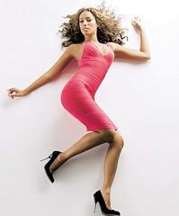 Leona Lewis Height Weight Bio Hot Sexy Bikini Pics Profile