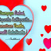 Valentines day # special kavithai @ sabhari by ajithkumareditech