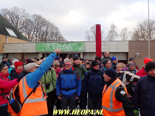 2018-02-28     Pyramide tocht  Austrlitz 25 Km (6)