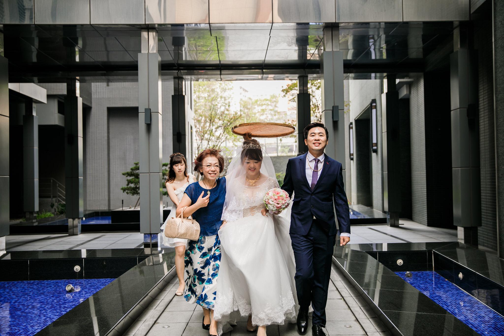 Wedding -282