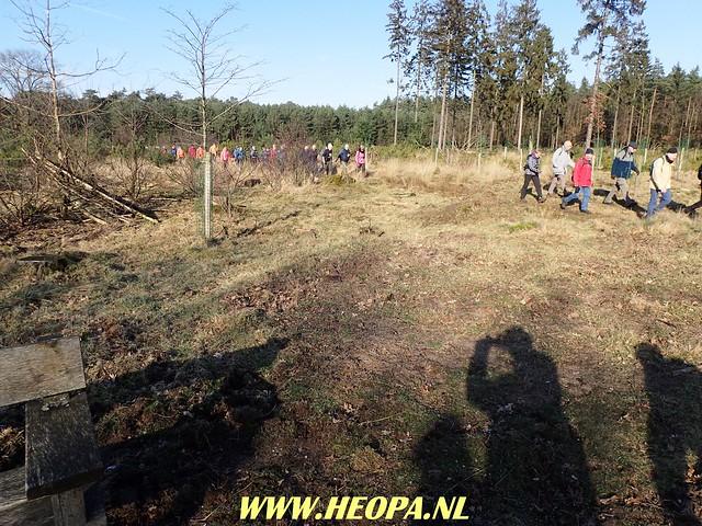 2018-02-14 Harskamp 25 Km  (175)