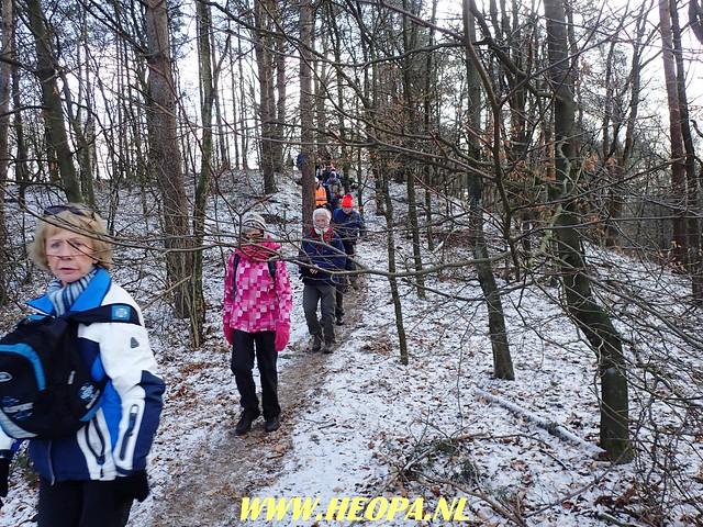 2018-02-28     Pyramide tocht  Austrlitz 25 Km (87)