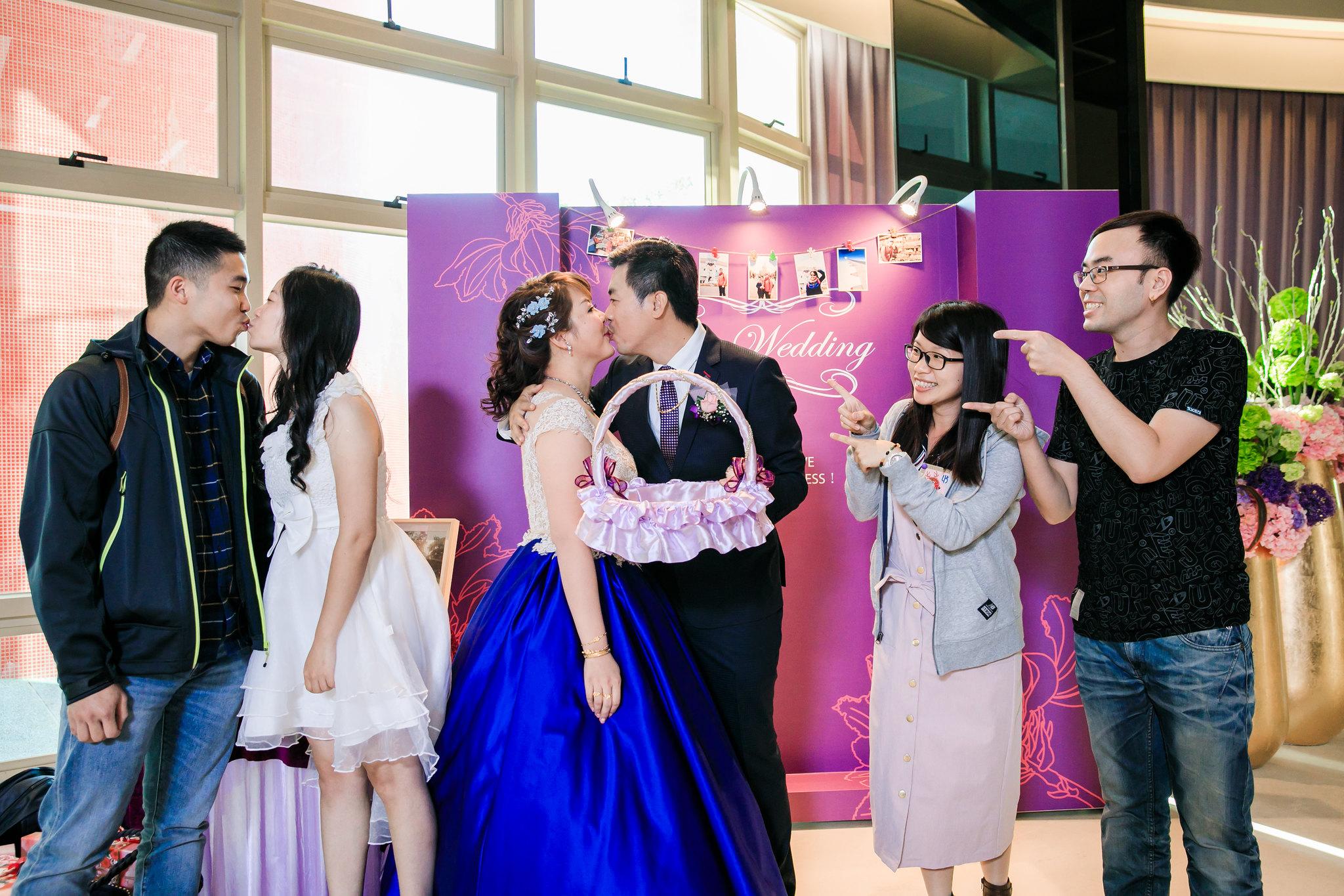 Wedding -565
