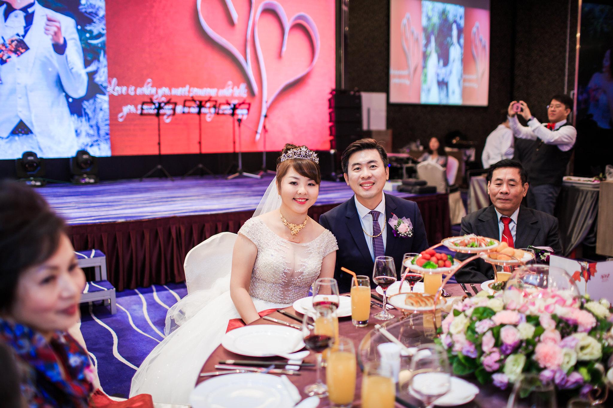 Wedding -385