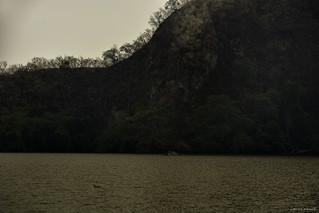 Laguna4