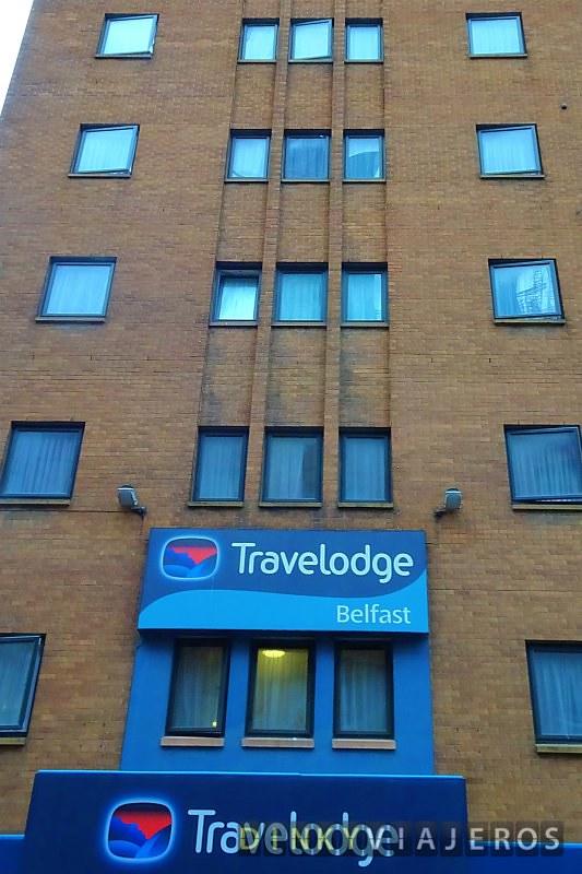 Hotel-Travelodge-Belfast-Central-004