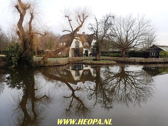 2018-02-17  Woerden 26 Km (26)