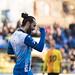 J21   UE Sant Andreu 0-3 Santfeliuenc FC
