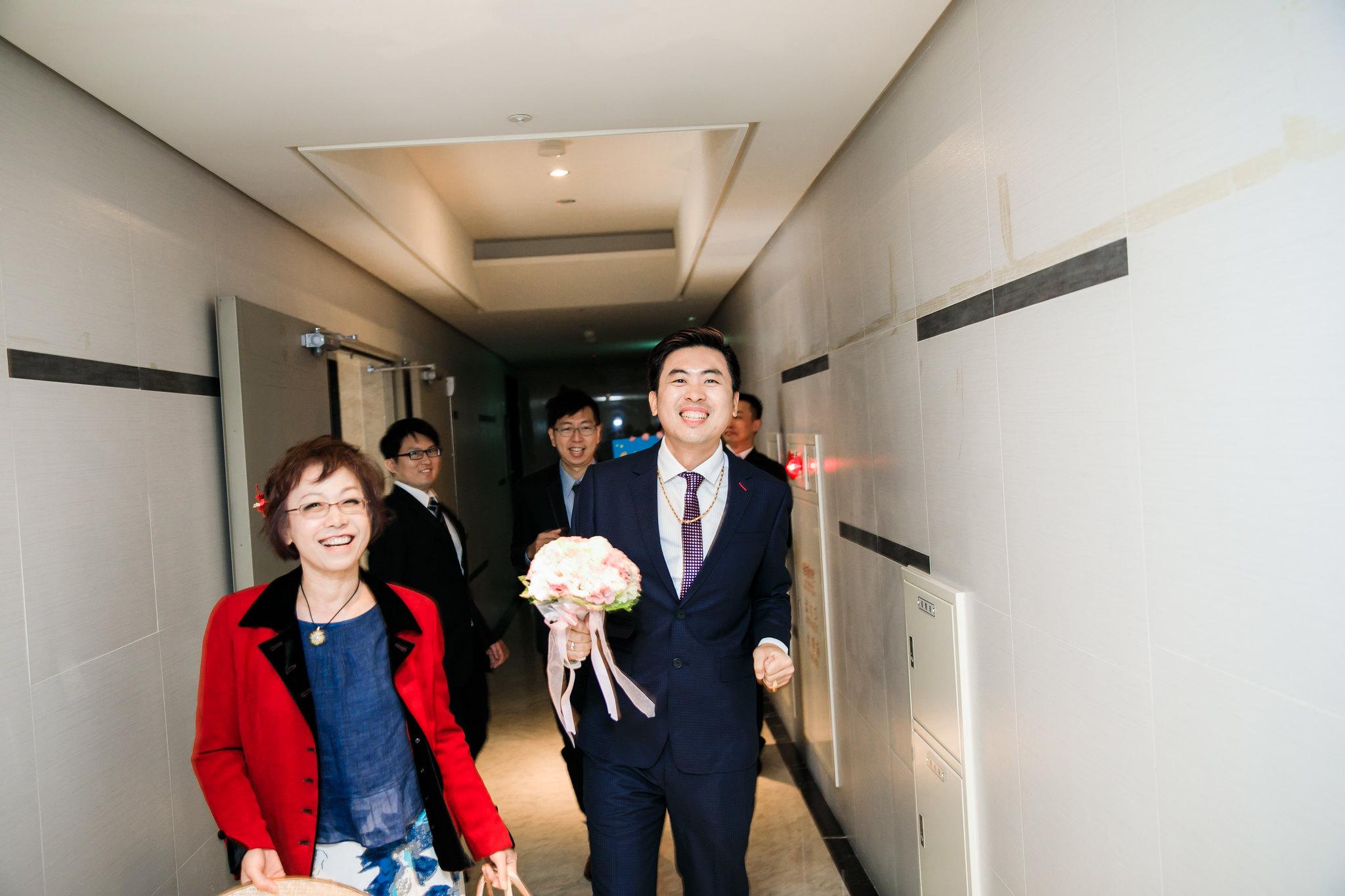 Wedding -224