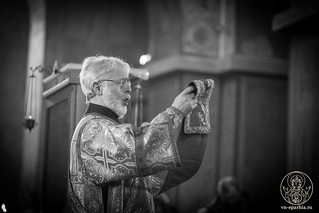 Память святителя Никиты 1120