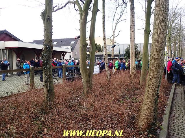 2018-02-17  Woerden 26 Km (8)