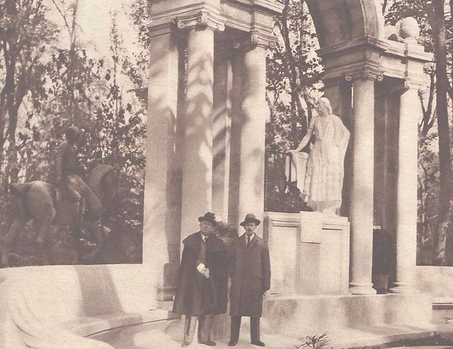 quinteros_monumento