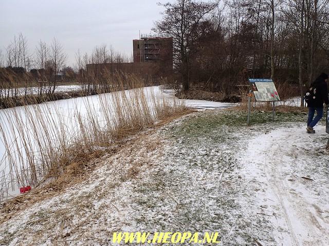 2018-03-03    Sassenheim 21 km  (11)