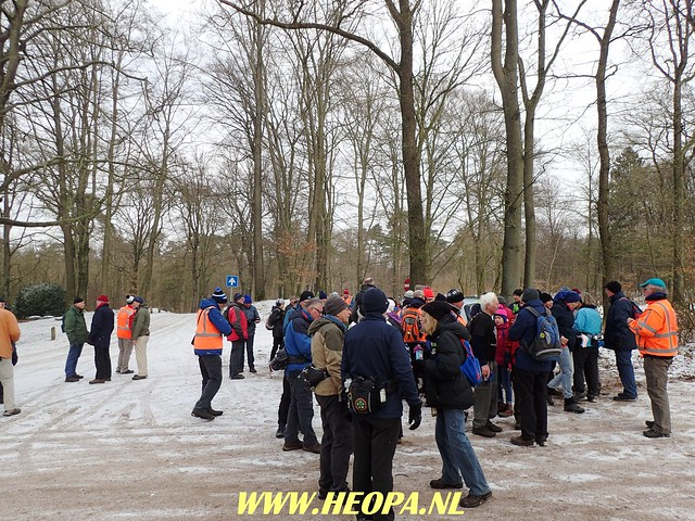 2018-02-28     Pyramide tocht  Austrlitz 25 Km (51)