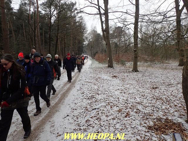 2018-02-28     Pyramide tocht  Austrlitz 25 Km (36)