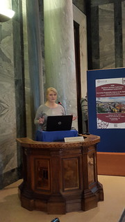 Ia-BsLab Sym2018_Naples | by Business Systems Laboratory