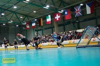 TGI2017_NationsCup_Women_Final_ItalyA-Switzerland_DSandoz_023